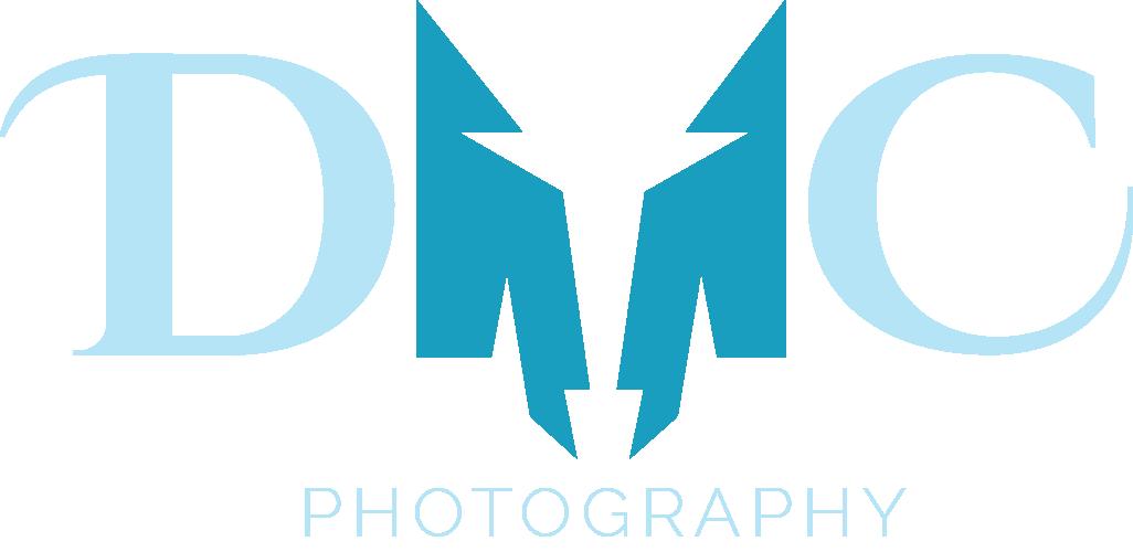DMC Photography